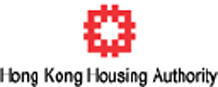 housing authority logo
