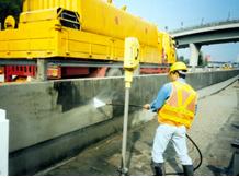 protective floor coating